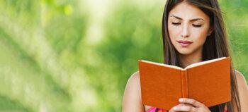 Ratgeber und Fachbücher zu Multipler Sklerose
