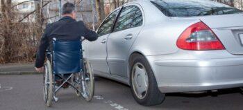 Organisation mit klarer Zielsetzung: Der Bund behinderter Auto-Besitzer