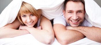 Maike König über Sexualberatung und Sexualität bei Querschnittlähmung