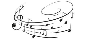 Musiktherapie – Der Klang des Unaussprechlichen