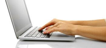 Online-Ratgeber zur Finanzierung der Pflege von Angehörigen
