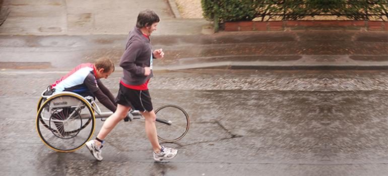 Bild 51176614 copyright Brendan-Howard, 2013 Mit Genehmigung von Shutterstock.com