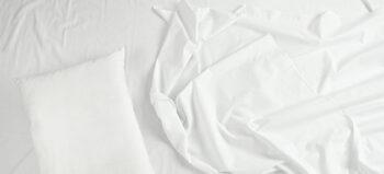 Hautfreundliche Stoffe für Kleidung und Heimtextilien