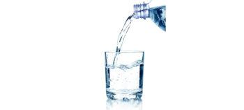 Trinkverhalten bei Querschnittlähmung