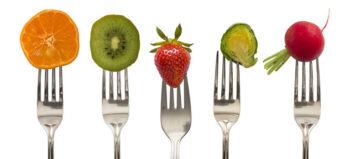 Ernährung bei Querschnittlähmung
