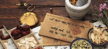 Wärmende Ernährungsstrategien nach der Traditionell Chinesischen Medizin
