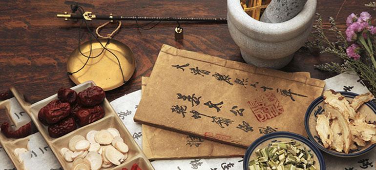 Bild_51989665 copyright Chinaview, 2013 Mit Genehmigung von Shutterstock.com