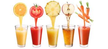 Was wenn Fruchtzucker nicht vertragen wird?