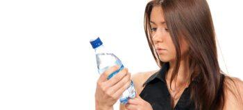 Mineralwasser – Mehr als nur Durstlöscher
