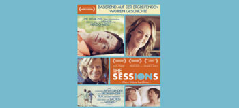 The Sessions – Sexualassistenz mit Helen Hunt