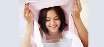 Aromatherapie bei Querschnittlähmung