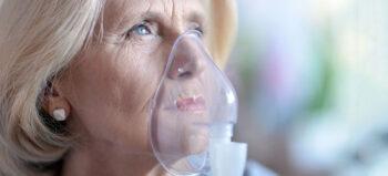 Forschungsansätze zur Verbesserung der Atemfunktion