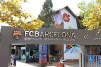 08_FCBarcelona_neu