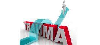Posttraumatisches Wachstum bei Menschen mit Querschnittlähmung