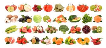 14 Regeln zur Ernährung bei Querschnittlähmung
