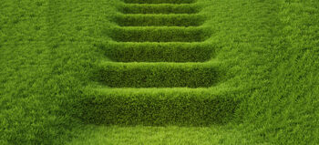 In Entwicklung: Rollstühle, die Treppen steigen