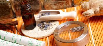 Akupunktur verbessert Blasenfunktion bei Querschnittlähmung
