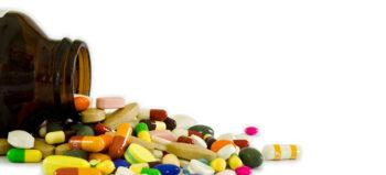 Antibiotika & Probiotika – Auswirkungen auf den Darm