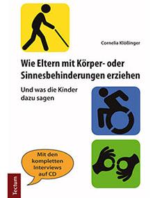 Bild Klößinger4_Cover.indd Copyright Tectum Verlag, 2015 Mit freundlicher Genehmigung von Mirjam Schneider