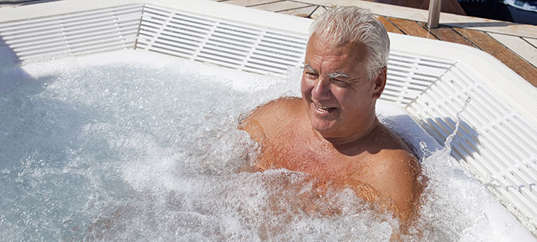 Bild 41918797 Copyright Amanda-Hsu, 2013 Mit Genehmigung von Shutterstock.com
