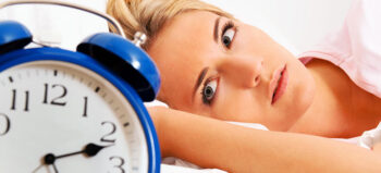 Schlafstörungen bei Querschnittlähmung