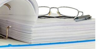 Broschüre: ABC Pflegeversicherung