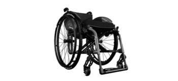 Sitzkissen für Rollstühle