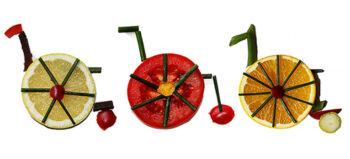 Was tun bei Übergewicht? Abnehmen bei Querschnittlähmung