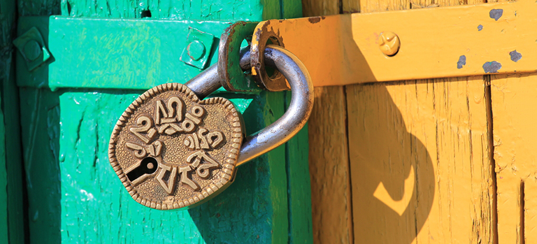 Bild 133383626 Copyright herzogkwak, 2013 Mit Genehmigung von Shutterstock.com