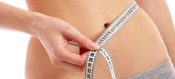 Strategien bei Untergewicht und Mangelernährung bei Querschnittlähmung