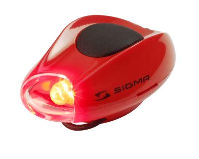 1486P LED-Licht-rot_neu
