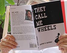 theycallmewheels-kl
