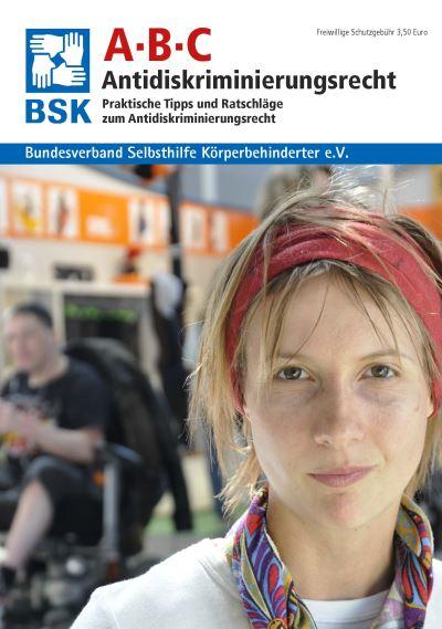 BSK_ABC-Antidiskriminierungsrecht_Titel_neu
