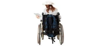 Regelung für Kostenübernahme von Fahrten in Corona-Impfzentren für u. a. Menschen mit Behinderung