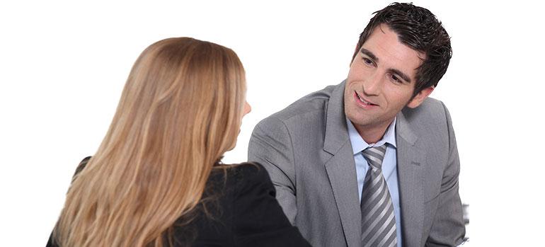Wie funktioniert ein speed dating Vertel over jezelf monster dating