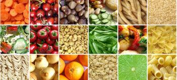 Ernährung: Wochenplan für Querschnittgelähmte