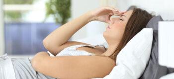 Blutdruck im Keller? Hypotonie und orthostatische Dysregulation bei Querschnittlähmung