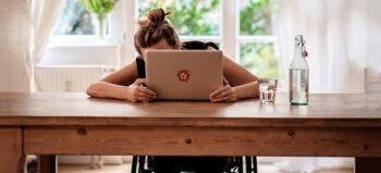 Blogs von und für Rollstuhlfahrer