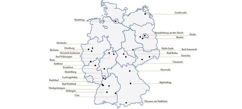 Kliniken_in_Deutschland1