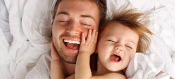 Ratgeber Elternassistenz