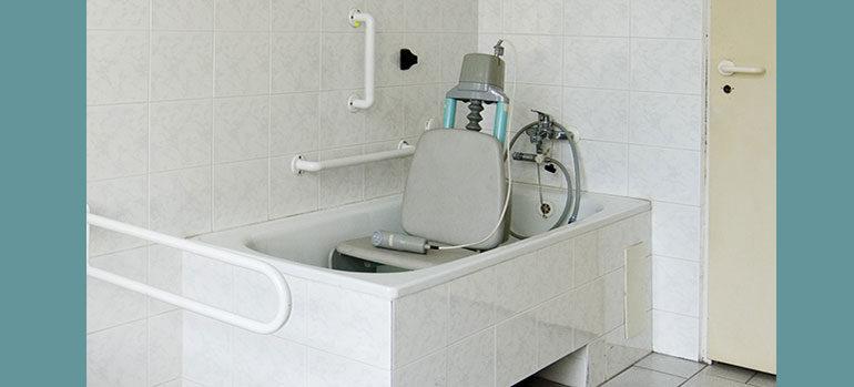 Bild 61421413 Copyright habrda, 2013 Mit Genehmigung von Shutterstock.com