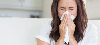 Grippeschutzimpfung bei Querschnittlähmung