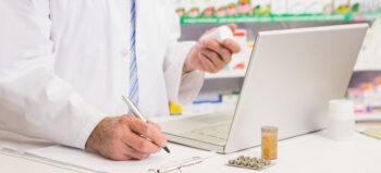 Diabetes mellitus und Querschnittlähmung