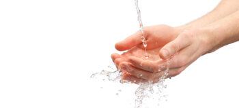 Infektionen vermeiden durch richtige Händehygiene