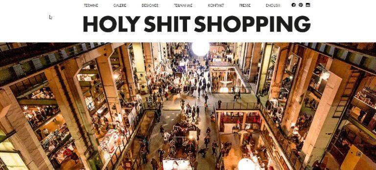 screenshot-holy-shit-shopping_2016