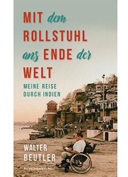 Bild cover pc_5111 Copyright Verlag Johannes Petri, 2016 Mit freundlicher Genehmigung von Cecilia Bächlin
