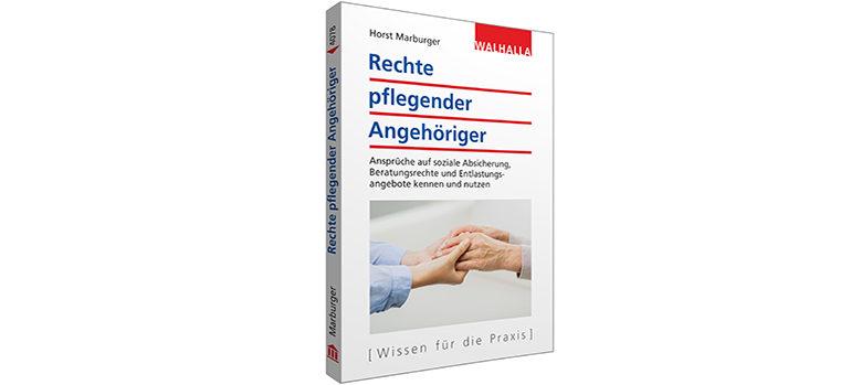 cover_rechte_pflegender_angehoeriger