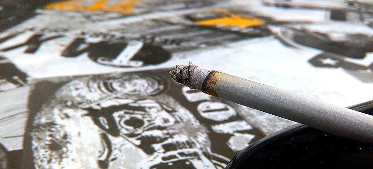 Bild cigarette-932861_1280 Copyright pixabay, 2016 Kostenfreie Download auf pixabay.com