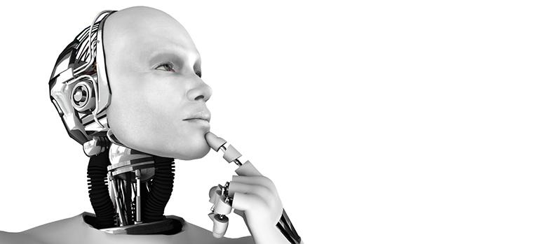 Sicher im Rollstuhl dank Virtual-Reality-Training