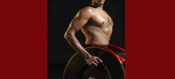 Fitness App für Querschnittgelähmte